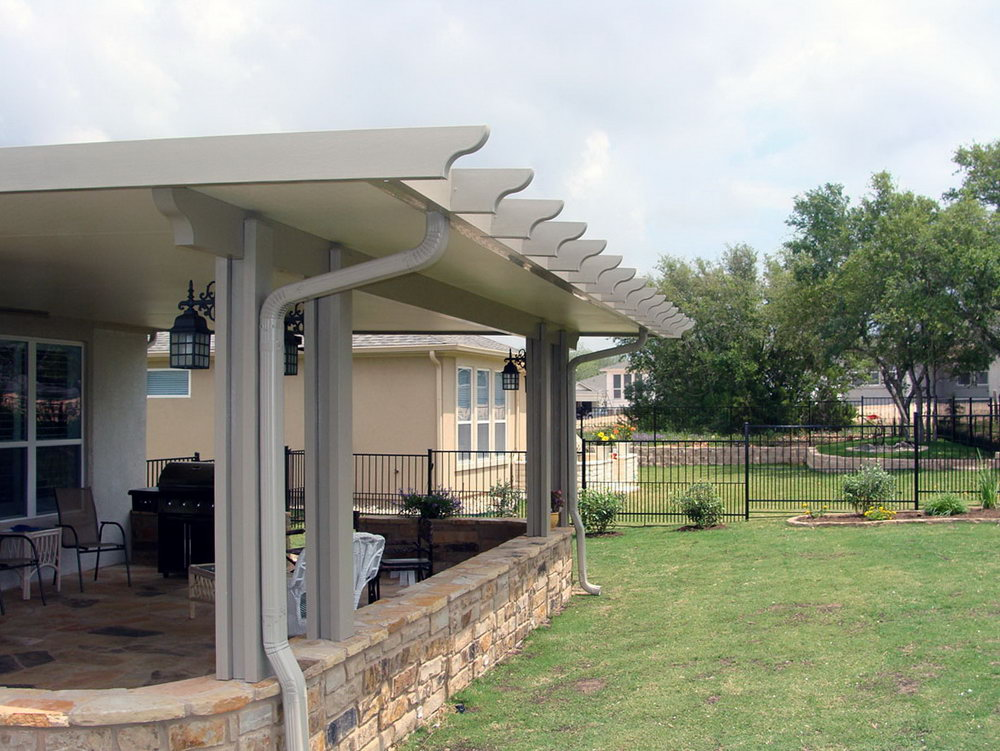 patio builder in houston tx